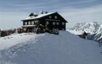 סקי ברומניה וסקי בשוויץ