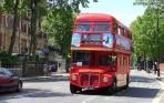 אין כמו נופש בלונדון – טוס וסע !